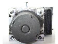 BREMBO Dischi freno 09.9991.10 MITSUBISHI COLT VI 1.3 92 hp 68 k Z3/_A, Z2/_A