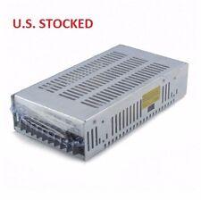 1PCS 24V/8.3A Switching CNC Power Supply