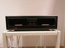 Technics Stereo Power Amplifier SE-A800SM2