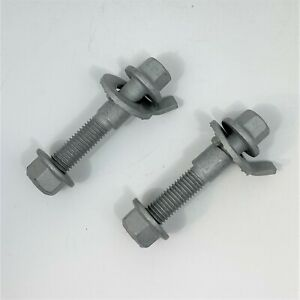 KCA414 Whiteline 14mm Adjustable Camber Bolt Set (2 bolts)