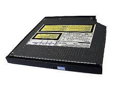 Unidade interna de laptop