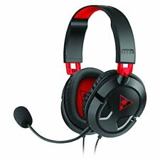 Turtle Beach Cuffie Recon 50 B0522426