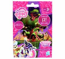 My Little Pony Blind Bag - 12 Characters to Collect - Brand New Single One foil