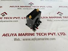 Instrument transformer 0721a13454 current transformer