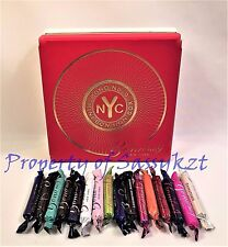 Bond No. 9 Sample Vials Sold Individually Choose your scent Combined Shipping!