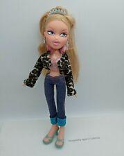 Bratz Doll Princess Cloe