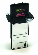 Jet Performance 69190 Mass Air Flow Sensor