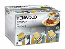 MA830 PASTA EXPERT (SET OF 3) FOR KENWOOD CHEF AND MAJOR IN HEIDELBERG AUSTRALIA