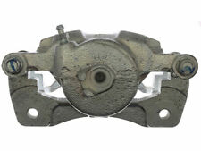 For 2006-2011 Chevrolet Aveo5 Brake Caliper Front Left Raybestos 65433WY 2007