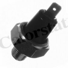 CALORSTAT BY VERNET Oil Pressure Switch OS3532