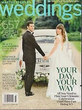 Weddings Winter 2016 Marth Stewart, Jenny Bernheim 050317nonDBE
