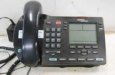 NORTEL NETWORKS, OFFICE PHONE, NTDU92, 2004