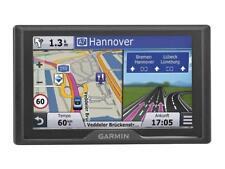 GARMIN Navigationsgerät Drive 5 LMT CE - B-Ware - Vorführmodell*