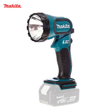 Makita Electricians 18V Li-ion Cordless Industrial Work Flash Light Lamp BML185