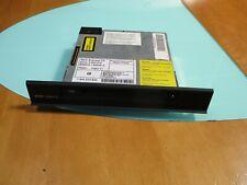 BMW Business CD E39 5er E53 X5 Radio Autoradio 6909872
