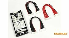 Hitec HiTEC Universal Balancer Board 8S - 118339