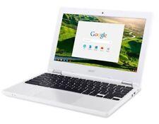Computer portatili e notebook Chrome OS 2.16GHz