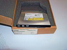 Hitachi-LG H-L Data Storage DVD Rewriter GSA-T21N DVD R/RW Optical Drive