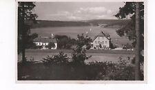 AK Kloster,Saalburg, Burgk,Remptendorf,Saale,Saaletal