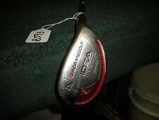 Adams Golf Idea a2 OS  4 Iron Hybrid   B593