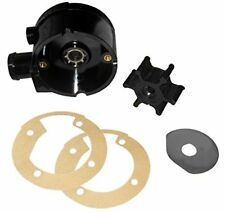 Jabsco 10996717 Closeout - Jabsco Service Kit F/18590 Series Macerator Pumps