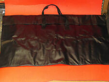 Pontiac solstice hard top convertible targa storage bag GM # 19212675