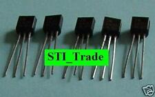 NPN Transistor 2N4400 General Purpose Amplifier Qty 20 (20 pcs)
