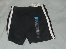 NEW CHILDRENS PLACE SHORTS INFANT BOYS SIZE 6-9 MO'S