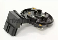 Switch Unit, ignition system STANDARD 15969