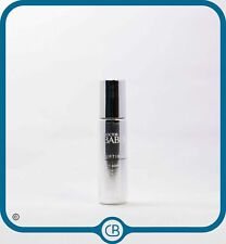 DOCTOR BABOR Lifting RX Lift Serum 0.34 oz NEW FREE IN BOX