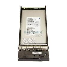 NetApp X441A-R5 108-00278 100GB SAS Solid State Drive