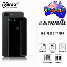 iPhone 6 / iPhone 7 TPU Screen Protector GENUINE VMAX Quality Melbourne