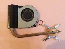 ventilateur dissipateur pc portable TOSHIBA SATELLITE C50D-A-13L H000062550