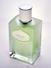 Prada Infusion D'iris Prada Perfume Women 3.4oz Eau de Toilette Spray ,New UNBOX
