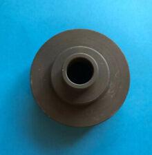 *New* B1806-850-000-Juki-Lower Shaft Pulley-Free Shipping*