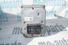 SOME 2005-07 CADILLAC SRX CTS ABS ANTI LOCK BRAKE SYSTEM EBTCM 10368407 10368401