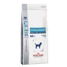 3,5kg Royal Canin Hypoallergenic Small Dog HSD 24 Vet. Diet BLITZVERSAND Bravam