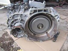 MK5 VW GOLF GTI 2.0T FSI AUTOMATIC AUTO TRANSMISSION MILES 96k