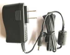 5V 2A Power Supply Adapter 2000mA 10W, input:100-240VAC , 50/60Hz Anchor