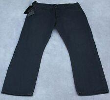 MARX & DUTCH DENIM Jean Pants for Men - W40 X L32.