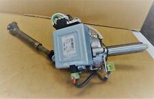 HYUNDAI i30 2013 PETROL - ELECTRIC ADJUSTABLE STEERING COLUMN A656300600