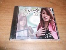 Auriette @ 17 Music CD Produced by Montreal Entertainment NEW Rare