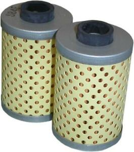 Oil Filter for 1985 BMW R 65