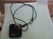 Go Pro Max camera