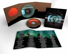 Roger Waters - Amused to Death (NEW CD & BLU-RAY-A)