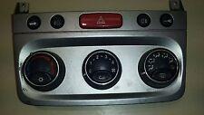Alfa Romeo 147 Klimabedienteil 46799626 Heizungsbedienteil 07352944610 52492080