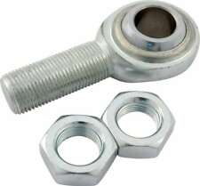 "AllStar Performance 3/4 Steering Shafts Rod End Kit Support Bearing 3/4"" 3/4"
