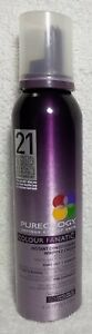 Pureology Instant Conditioning WHIPPED CREAM Multi-Task Treatment 4 oz/113g New