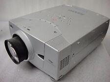 Sanyo PLC-XP55 Home Theater Projector EK EK55