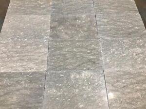 Seagrass Tumbled Vein Cut Limestone Stone Tiles 600x400mm (£650 Per 31m2 Crate)